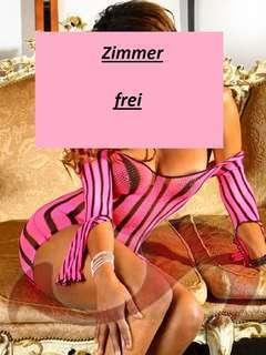 zu vermieten, Hostessen | Callgirls in Graz