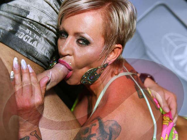 sex portal erotikshops