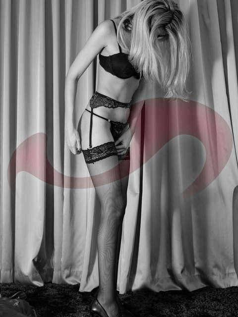 kostenlose porno chats deutsche sex chat