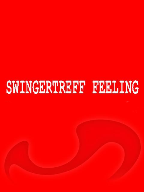 swingerclub feelings transsexuelle kontakte