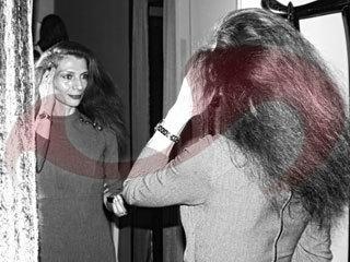 Bizarrlady Joan, Domina | BDSM in Wien