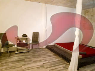 Royal Massage, Massage Studios | Sexmassage in Schwechat
