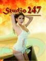 Asia Studio 247