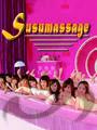 Asia Studio Susumassage